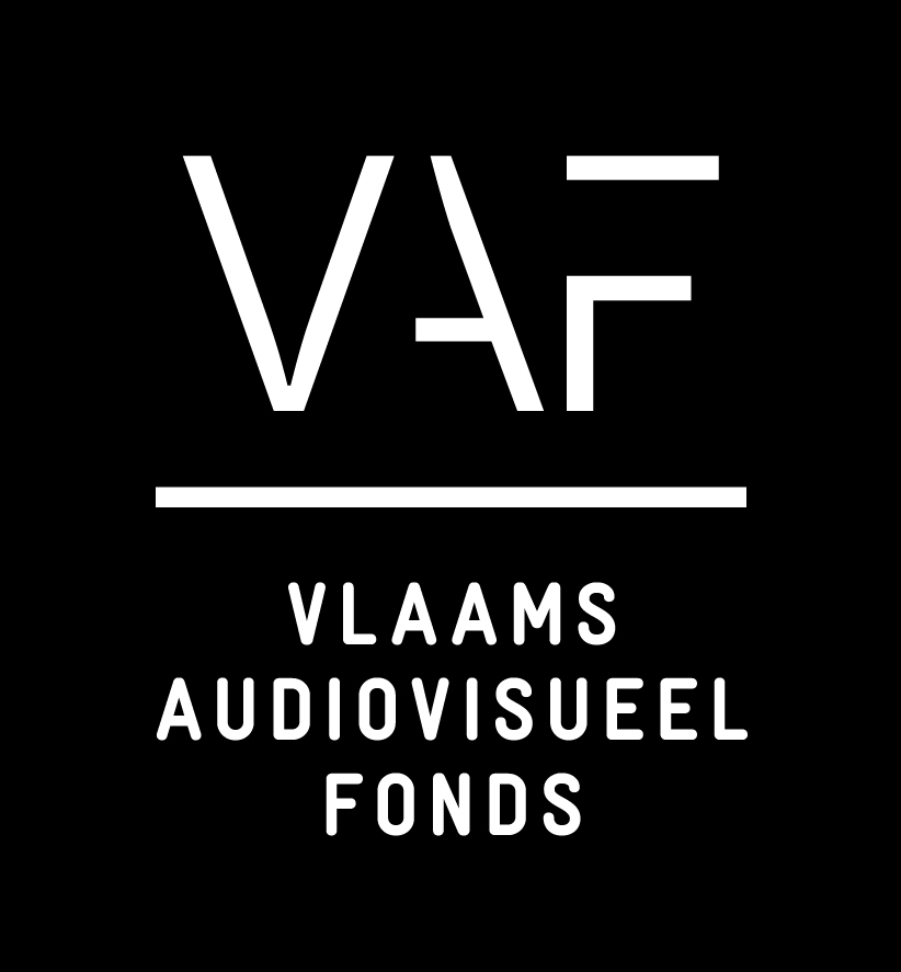 VAF production support application : Check